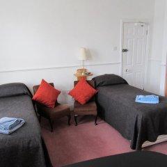 Adastral Hotel комната для гостей фото 2
