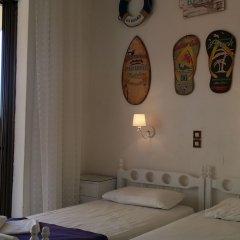 Отель Rachel Hotel Греция, Эгина - 1 отзыв об отеле, цены и фото номеров - забронировать отель Rachel Hotel онлайн детские мероприятия фото 2