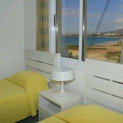 Отель Blue Coral Beach Villas комната для гостей фото 5