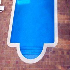 Отель Sant Jordi Испания, Калафель - отзывы, цены и фото номеров - забронировать отель Sant Jordi онлайн фото 12
