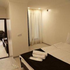 Hotel Merien Ереван комната для гостей фото 5