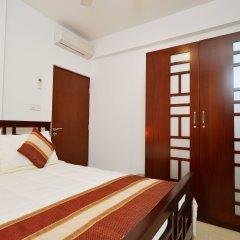 Отель Luxury Resort Apartment OnThree20 Шри-Ланка, Коломбо - отзывы, цены и фото номеров - забронировать отель Luxury Resort Apartment OnThree20 онлайн фото 3