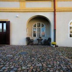 Отель Prague Loreta Residence Чехия, Прага - отзывы, цены и фото номеров - забронировать отель Prague Loreta Residence онлайн помещение для мероприятий