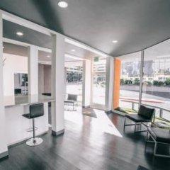 Отель Siegel Select Convention Center США, Лас-Вегас - отзывы, цены и фото номеров - забронировать отель Siegel Select Convention Center онлайн фото 15