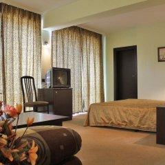 Отель Dukov Болгария, Аврен - отзывы, цены и фото номеров - забронировать отель Dukov онлайн комната для гостей фото 4