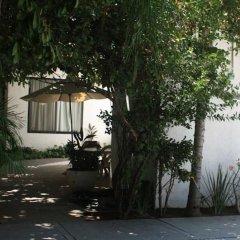 Hotel Olinalá Diamante фото 2