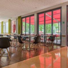 Отель aletto Hotel Kudamm Германия, Берлин - - забронировать отель aletto Hotel Kudamm, цены и фото номеров гостиничный бар