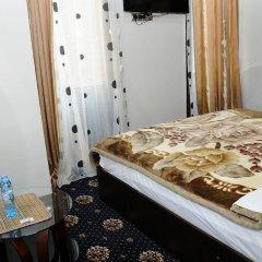 Отель Du Vin Rouge Грузия, Тбилиси - отзывы, цены и фото номеров - забронировать отель Du Vin Rouge онлайн сейф в номере