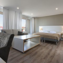 Pirita Marina Hotel & Spa комната для гостей фото 19