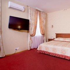 Форум Отель фото 7