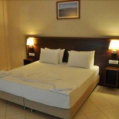 Hotel Vila Vista Mare комната для гостей фото 5