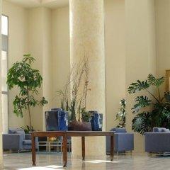 Отель SantaMarta развлечения