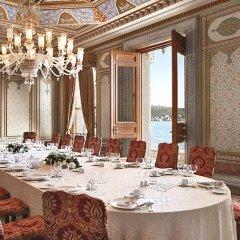 Отель Ciragan Palace Kempinski фото 3