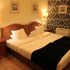 Отель Da Bolsa Порту комната для гостей фото 5