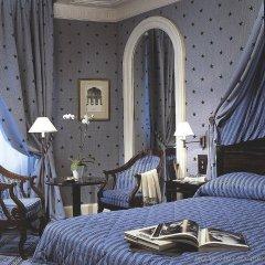 Le Dokhan's, a Tribute Portfolio Hotel, Paris балкон