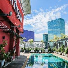 Отель Northgate Ratchayothin фото 4