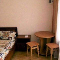 Гостиница Дим 2 в Коктебеле 5 отзывов об отеле, цены и фото номеров - забронировать гостиницу Дим 2 онлайн Коктебель комната для гостей фото 2