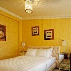 Отель Old City Boutique Hotel Латвия, Рига - 12 отзывов об отеле, цены и фото номеров - забронировать отель Old City Boutique Hotel онлайн комната для гостей фото 2