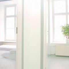 Old Town Munkenhof Guesthouse - Hostel комната для гостей фото 2