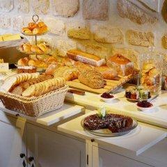 Hotel Le Relais Montmartre питание фото 3