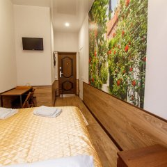Апарт-Отель Lipgart комната для гостей
