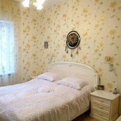 Апартаменты Donbass Arena Apartments Донецк фото 2
