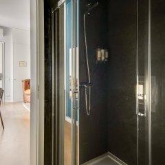Отель Selina Porto Порту интерьер отеля фото 2