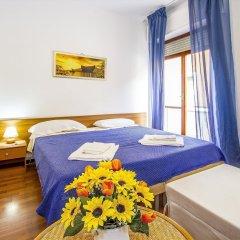 Отель Mamma Sisi B&B Италия, Лечче - отзывы, цены и фото номеров - забронировать отель Mamma Sisi B&B онлайн детские мероприятия
