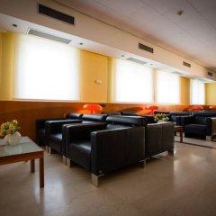 Hotel San Domenico Al Piano Матера развлечения