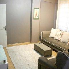 Апартаменты Expo Mg Apartments комната для гостей фото 5
