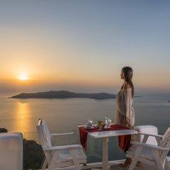 Отель Iliovasilema Suites Греция, Остров Санторини - отзывы, цены и фото номеров - забронировать отель Iliovasilema Suites онлайн фото 6