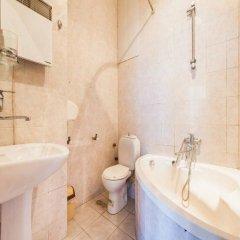Гостиница Ориен ванная фото 2
