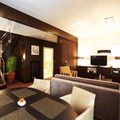 Гостиница Шератон Палас Москва комната для гостей фото 5
