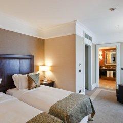 Divan Istanbul Asia Турция, Стамбул - 2 отзыва об отеле, цены и фото номеров - забронировать отель Divan Istanbul Asia онлайн комната для гостей фото 3
