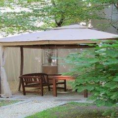 Отель AllYouNeed Hotel Vienna 2 Австрия, Вена - - забронировать отель AllYouNeed Hotel Vienna 2, цены и фото номеров