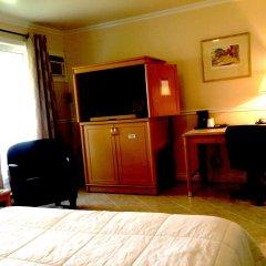 Отель Motel Montcalm Канада, Гатино - отзывы, цены и фото номеров - забронировать отель Motel Montcalm онлайн фото 2
