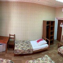 Отель Akspay Казань детские мероприятия фото 2