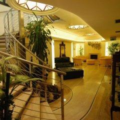 Отель WINDROSE Рим интерьер отеля фото 3