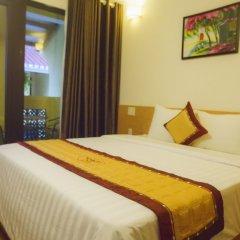 Ruby Hotel комната для гостей фото 3