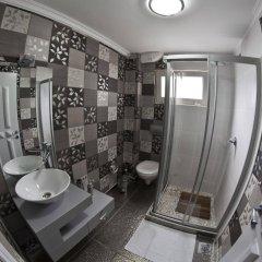 Rental House Ankara Турция, Анкара - отзывы, цены и фото номеров - забронировать отель Rental House Ankara онлайн фитнесс-зал