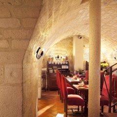 Отель Castex Hotel Франция, Париж - отзывы, цены и фото номеров - забронировать отель Castex Hotel онлайн гостиничный бар