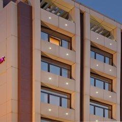 Отель Crowne Plaza Athens City Centre Греция, Афины - 5 отзывов об отеле, цены и фото номеров - забронировать отель Crowne Plaza Athens City Centre онлайн детские мероприятия