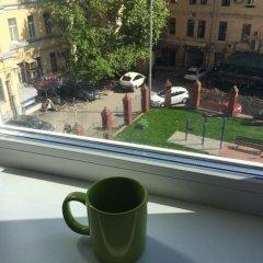 Hostel Grant's Москва фото 4
