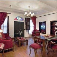 Отель Ascot House комната для гостей фото 4