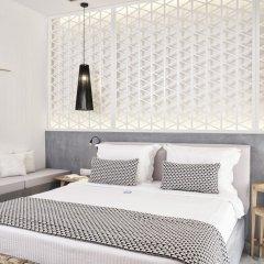 Отель Antigoni Beach Resort комната для гостей фото 9