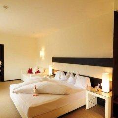 Отель Ansitz Plantitscherhof Италия, Меран - отзывы, цены и фото номеров - забронировать отель Ansitz Plantitscherhof онлайн комната для гостей фото 5