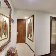 The Somerset Hotel in North Male Atoll, Maldives from 163$, photos, reviews - zenhotels.com hotel interior photo 3