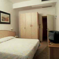 Hotel Brown комната для гостей фото 5