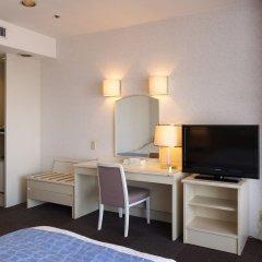 Izumigo Hotel Ambient Izukogen Ито удобства в номере