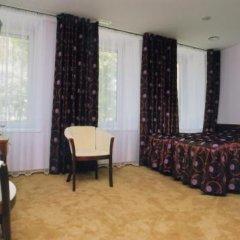 Отель Meduna Литва, Друскининкай - отзывы, цены и фото номеров - забронировать отель Meduna онлайн комната для гостей
